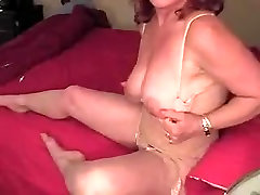 Fabulous Amateur clip with Nipples, BBW scenes
