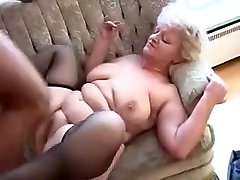 Crazy Homemade video with Mature, Big Tits scenes