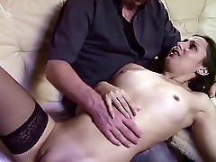 IN LOVE WITH HER PUSSY
