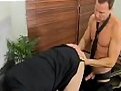 Free video to show best gay male sex technique While everyone else is