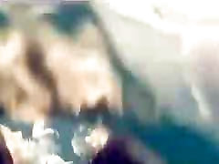 Lana Jurcevic lesbian kiss