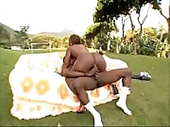 Brazilian Ass Butt Sofia