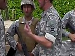 Army medical examination china and anal gay men young vs military