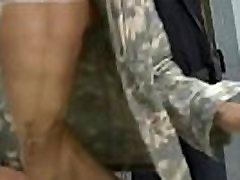 Nude boy police man gay and having sex Stolen Valor