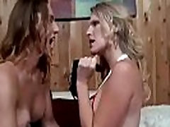 Hot Sex Scene With Cute Mature Lesbians Brianna Ray &amp Fiona Rivers clip-09