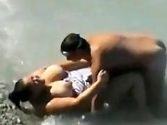 Indian Sex outdoor