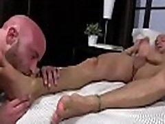 Gay porn teacher getting fast and hard video xxx Brayden enjoyed it