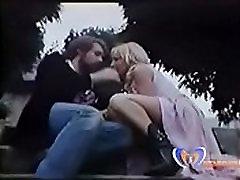 Plaisir Anal P&eacuten&eacutetrations Vicieuses Porn Scene