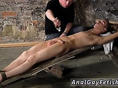 Hot photo movie gay sex British lad Chad Chambers is his lat