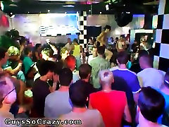Video gay old men naked party This exceptional male stripper