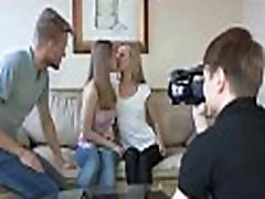 Free petite teen porn sites