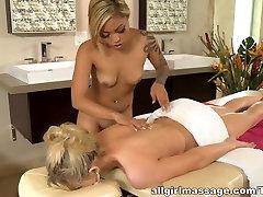 Amazing pornstar in Incredible Lesbian, HD porn scene