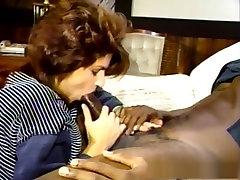 Incredible pornstar in amazing brunette, mature xxx clip
