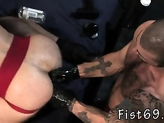 Free download boys gay porn video for mobile xxx Its rock-h