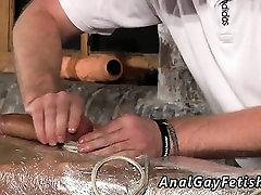 Gay in iraq free mobile porn Sebastian had the boys restrain