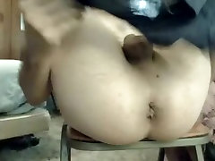 Hottest amateur gay scene with Masturbate, Solo Male scenes