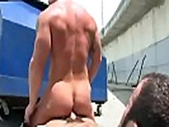 Boy slave gay porn art and office socks sex stories with movie Hot