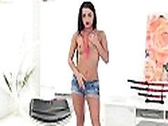 Juvenile porn star clip