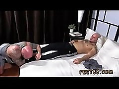 Bear boy foot fetish gay sex video gallery and kissing black mans