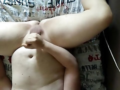 Horny homemade gay movie with Bears, Amateur scenes