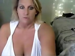 Fabulous Homemade video with BBW, Mature scenes