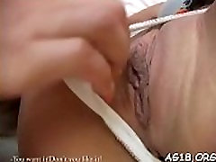 Horny beauties are using sex toys