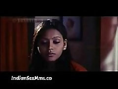 South Indian Mallu actress Bhavana boobs sucked by her male servant new 1