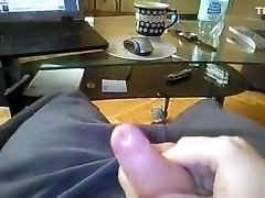 Amazing amateur gay movie with Solo Male, Small Cocks scenes