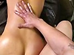 Long good gay emo porn videos with lots of moaning first time Fight