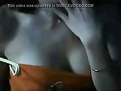Asian Girl Sexy Cam Show - More BasedGirls.com