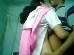 Bhai Bhen Sex at home