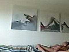 hd webcams room mate videos www.musclegaysex.top