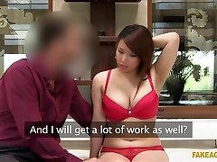 Fabulous pornstars in Horny Big Ass, Amateur porn movie