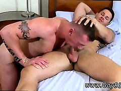 Pics of men fucking blow up dolls gay Tate Gets Pounded Good