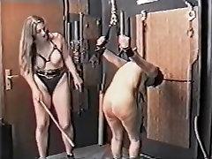 Crazy amateur Fetish, BBW adult scene
