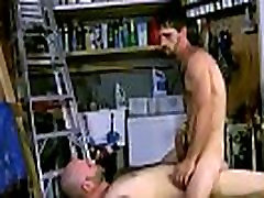 Gay sweden men porn first time David Likes His Men Manly!