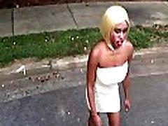 Pissing Ebony Girl Msnovember Squatting Peeing Public Walking Squat Piss Babe