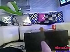 webcam hottest teen doing online part 1 6