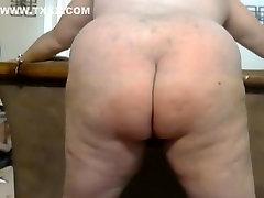 Best amateur BDSM, Mature porn clip