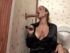 Crazy pornstar in fabulous reality, european xxx scene