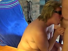 Crazy Homemade movie with Big Tits, Cumshot scenes