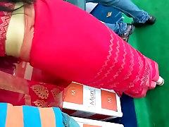 desi super hot bhabhi candid ass