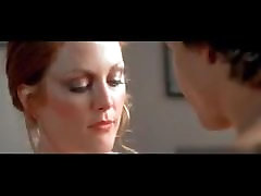 Julianne Moore Nude Sex In Boogie Nights ScandalPlanet.Com
