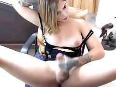ACTS Cam Show