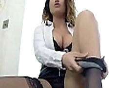 Video search results for femdom joi-2