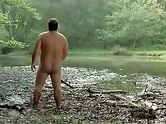 Best amateur Outdoor, Vintage porn clip