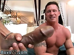 movies of boys sucking big nipples and south african black c