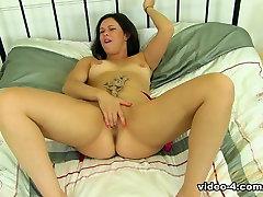 Hottest pornstar Anna Joy in Incredible Blonde, Mature xxx video
