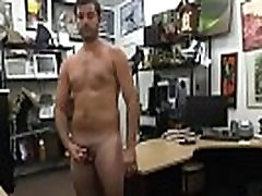 Nude males gay sex photo first time Straight boy heads gay for cash