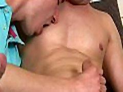 Gay wazoo porn
